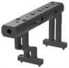 VariCam LT Handle Low-res (CG)