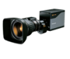 AK-HC1800 with lens High-res png