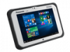 TOUGHBOOK M1 Product image left side