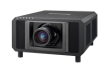 Panasonic Large Venue Laser Projector PT-RQ13