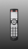 PT-DZ21K2 Series Remote Control Backlit Low-res