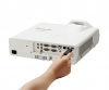 PT-TW351R Front Memory Viewer Low-res