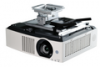 Wireless Presentation System With Projector Low-res